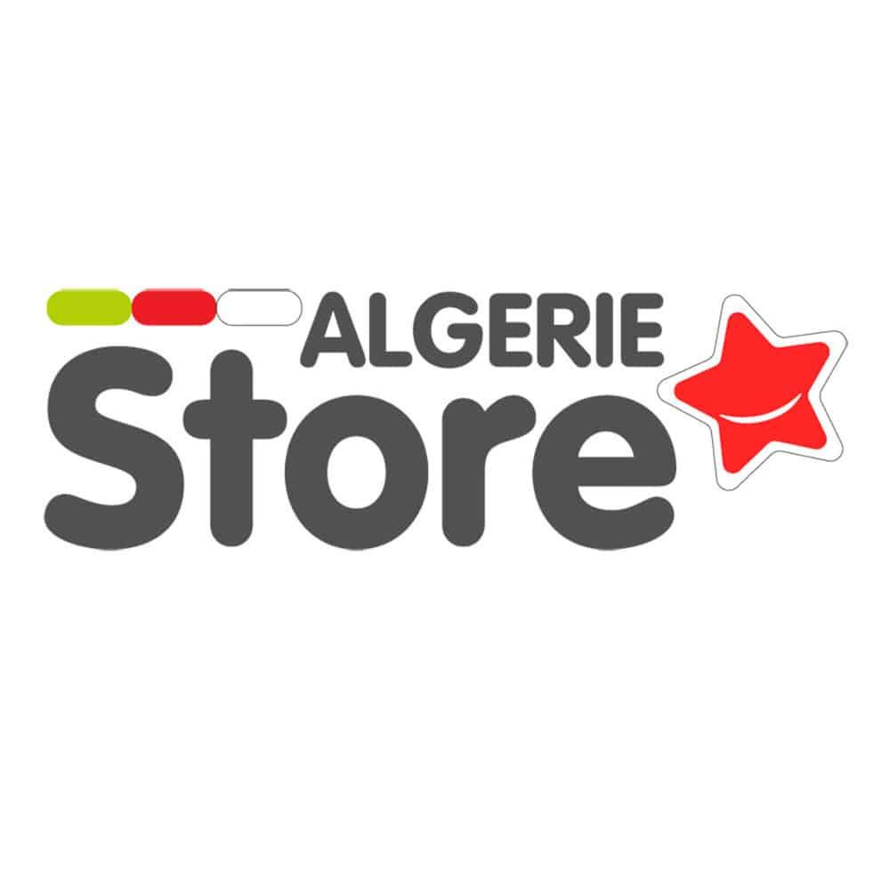 Algérie Store
