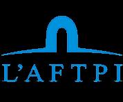 AFTPI Agence Revimmo
